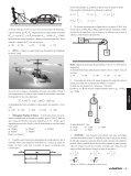 EXERCÍCIOS-TAREFA - Page 5