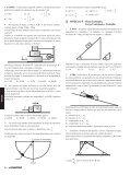 EXERCÍCIOS-TAREFA - Page 6