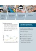 Paloilmaisimien tehdashuolto lisää turvallisuutta - Siemens - Page 3