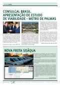CONSULASIA. JANTAR COMEMORATIVO DO ANO ... - Consulgal - Page 2