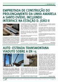CONSULASIA. JANTAR COMEMORATIVO DO ANO ... - Consulgal - Page 3