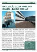 CONSULASIA. JANTAR COMEMORATIVO DO ANO ... - Consulgal - Page 4