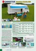 Gelenkarm-Markise - Verkaufsförderung im fws-shop - Seite 2