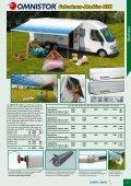 Gelenkarm-Markise - Verkaufsförderung im fws-shop - Seite 3