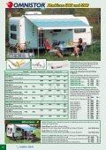 Gelenkarm-Markise - Verkaufsförderung im fws-shop - Seite 4