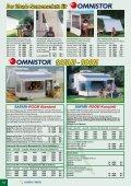 Gelenkarm-Markise - Verkaufsförderung im fws-shop - Seite 6