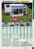 Gelenkarm-Markise - Verkaufsförderung im fws-shop - Seite 7