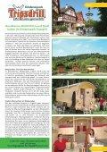 SprachRohr - Servicehaus Sonnenhalde - Seite 7