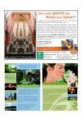 Gesegnete Nahrungsaufnahme! - Cartellverband der katholischen ... - Seite 2