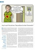 Gesegnete Nahrungsaufnahme! - Cartellverband der katholischen ... - Seite 4