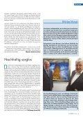 Gesegnete Nahrungsaufnahme! - Cartellverband der katholischen ... - Seite 5