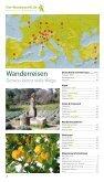 Wanderprogramm - Wanderprofi.de - Seite 2