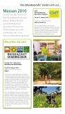 Wanderprogramm - Wanderprofi.de - Seite 5