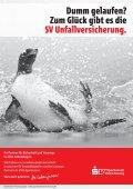 k ommunika tion info - k ommunika tion - DLRG Bildungswerk ... - Seite 2