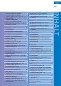 k ommunika tion info - k ommunika tion - DLRG Bildungswerk ... - Seite 5