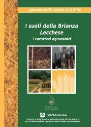 Consulta o Scarica il volume - Provincia di Lecco
