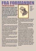MØD OS PÅ C2-045 - Jenle - Page 2