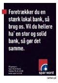 MØD OS PÅ C2-045 - Jenle - Page 3