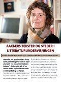 MØD OS PÅ C2-045 - Jenle - Page 4