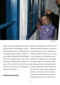 MØD OS PÅ C2-045 - Jenle - Page 7