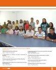 PLANEJAMENTO 2010 - Prefeitura de Cajamar - Page 3