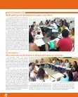 PLANEJAMENTO 2010 - Prefeitura de Cajamar - Page 4