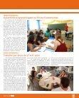 PLANEJAMENTO 2010 - Prefeitura de Cajamar - Page 5