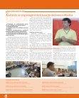 PLANEJAMENTO 2010 - Prefeitura de Cajamar - Page 6
