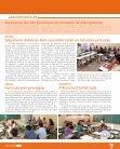 PLANEJAMENTO 2010 - Prefeitura de Cajamar - Page 7