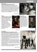 V - Metal Mirror - Seite 5