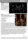 V - Metal Mirror - Seite 7