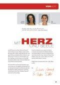 auf eigenen beinen - Herzkinder Österreich - Seite 3