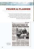 auf eigenen beinen - Herzkinder Österreich - Seite 4