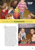 auf eigenen beinen - Herzkinder Österreich - Seite 5