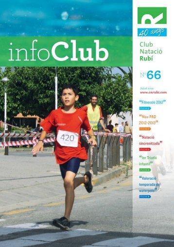 N#66 Juliol +ok.indd - Club Natació Rubí
