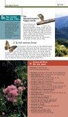 Die Andere Riviera - Provincia di Savona - Seite 6