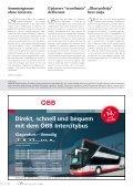 """sconfinato"""" dell'estate """"Okus poletja - Der Weg des Buches - Page 2"""
