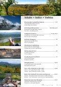 """sconfinato"""" dell'estate """"Okus poletja - Der Weg des Buches - Page 3"""