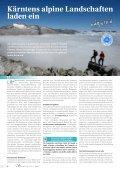 """sconfinato"""" dell'estate """"Okus poletja - Der Weg des Buches - Page 4"""