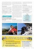 """sconfinato"""" dell'estate """"Okus poletja - Der Weg des Buches - Page 5"""
