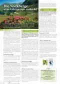 """sconfinato"""" dell'estate """"Okus poletja - Der Weg des Buches - Page 6"""