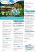 """sconfinato"""" dell'estate """"Okus poletja - Der Weg des Buches - Page 7"""