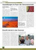 15.8., Reiherstieg Hauptdeich Ecke Alte Schleuse DOCKvIllE 2010 - Seite 4