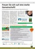 15.8., Reiherstieg Hauptdeich Ecke Alte Schleuse DOCKvIllE 2010 - Seite 5
