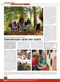 15.8., Reiherstieg Hauptdeich Ecke Alte Schleuse DOCKvIllE 2010 - Seite 6