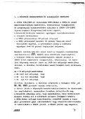 EMG 19692 8085 MODUL - Page 6