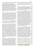 Helau und Alaaf im Alaaf im Ehlenzer Möhnenland - Ehlenz.Live - Seite 5