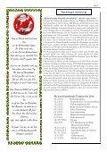 Helau und Alaaf im Alaaf im Ehlenzer Möhnenland - Ehlenz.Live - Seite 7