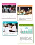 DWNTWN MIAMI UPDATE - Miami Downtown Development Authority - Page 4