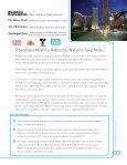 DWNTWN MIAMI UPDATE - Miami Downtown Development Authority - Page 6